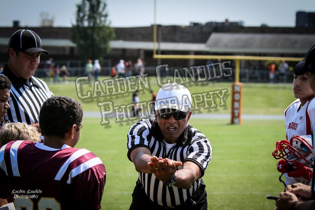 Bulldogs vs Redskins Varsity 9-15-12-0016