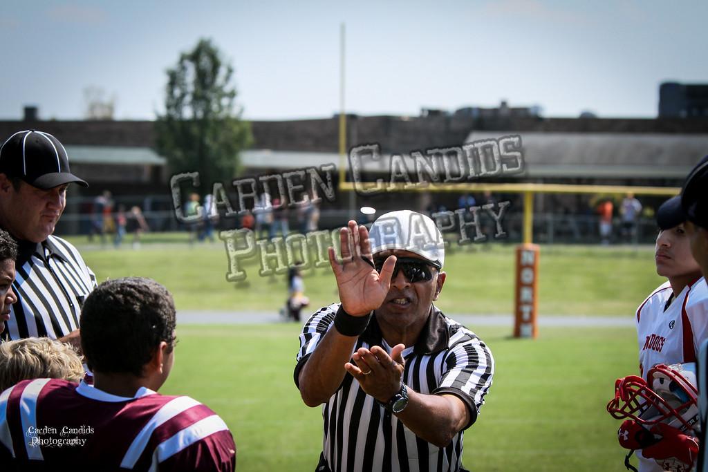Bulldogs vs Redskins Varsity 9-15-12-0015