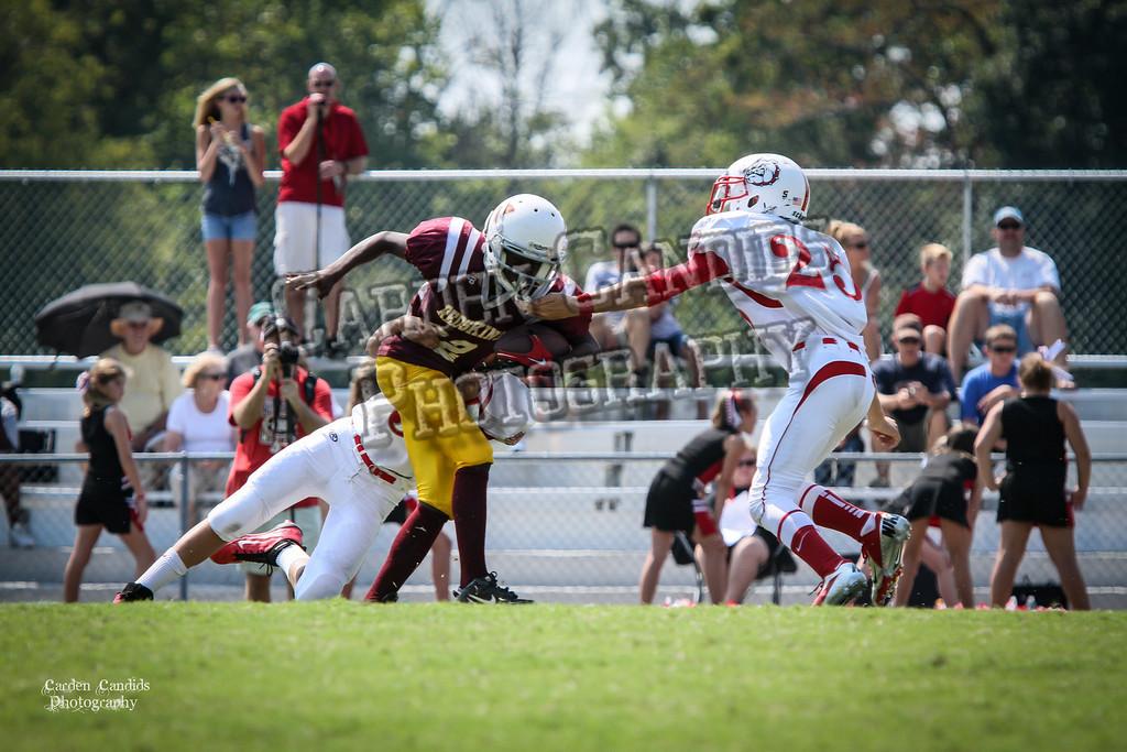 Bulldogs vs Redskins Varsity 9-15-12-0029