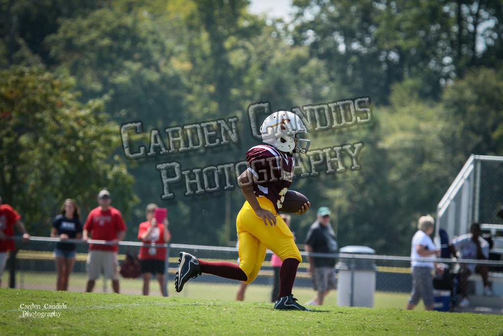 Bulldogs vs Redskins Varsity 9-15-12-0025