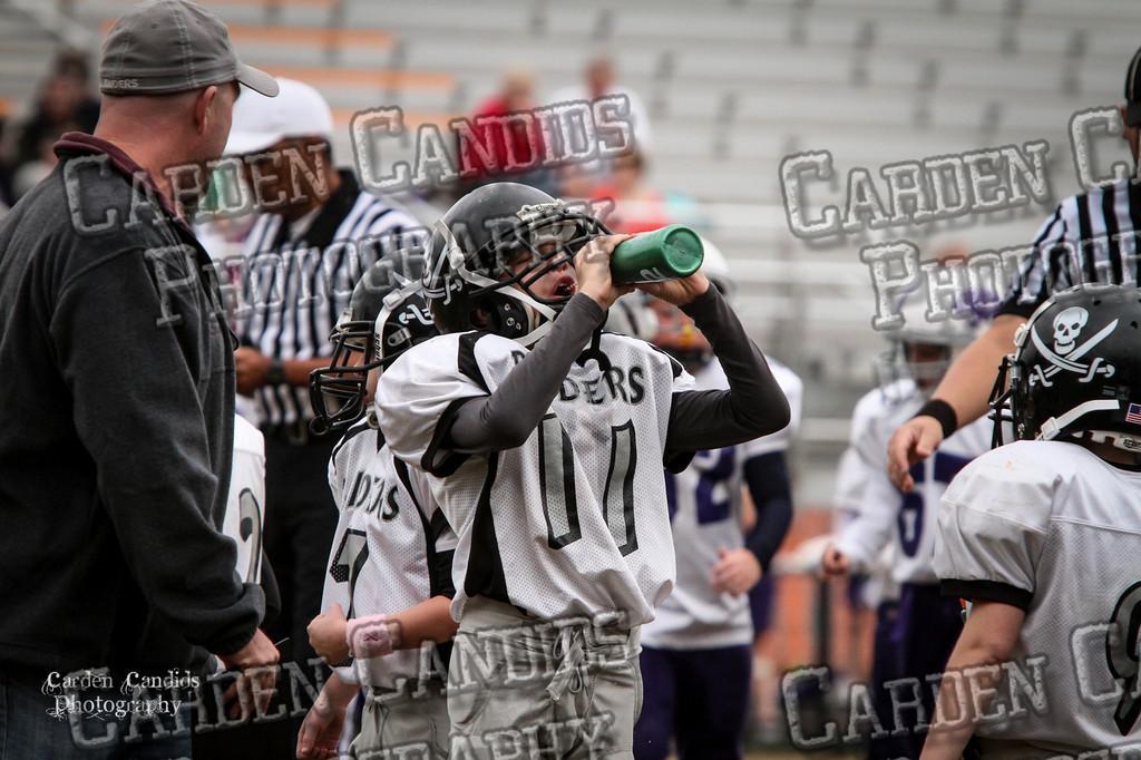 Cougars JV  vs Raiders JV 10-27-2012 - Playoffs-032