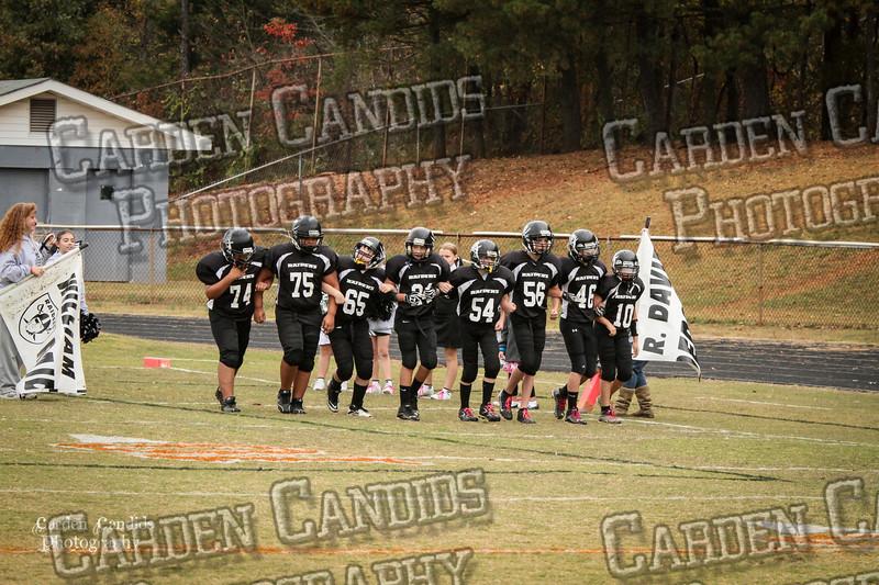 Cougars Var  vs Raiders Var 10-27-2012 - Playoffs-037