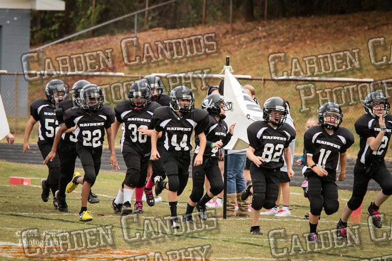 Cougars Var  vs Raiders Var 10-27-2012 - Playoffs-034