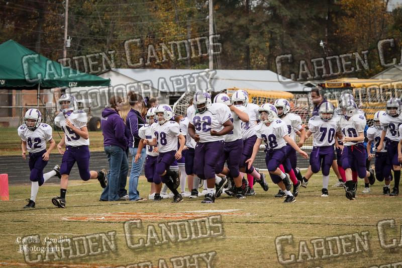 Cougars Var  vs Raiders Var 10-27-2012 - Playoffs-023