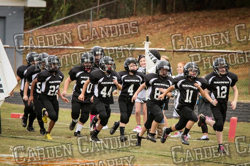Cougars Var  vs Raiders Var 10-27-2012 - Playoffs-033