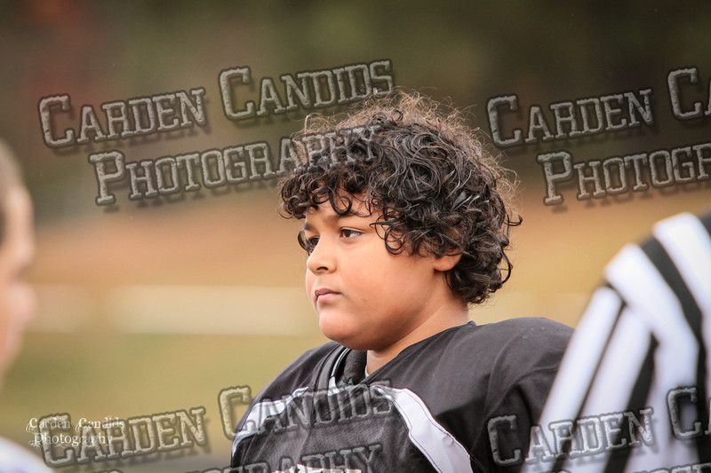 Cougars Var  vs Raiders Var 10-27-2012 - Playoffs-013