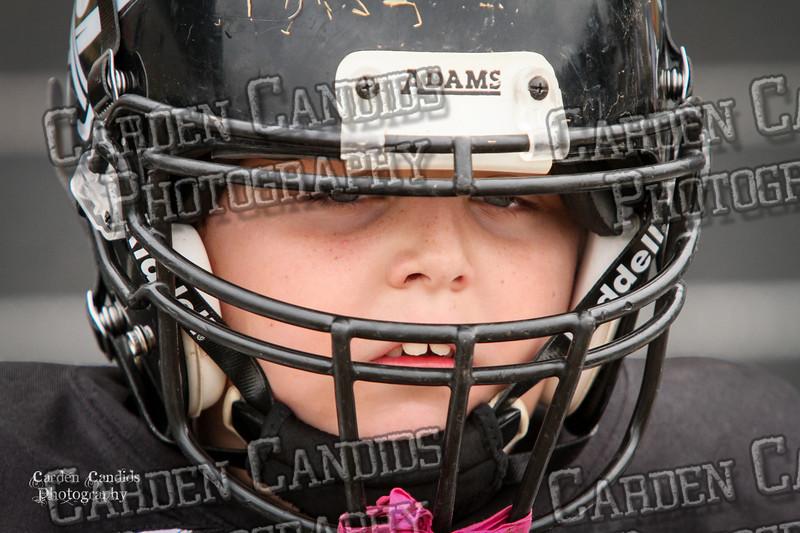 Cougars Var  vs Raiders Var 10-27-2012 - Playoffs-044