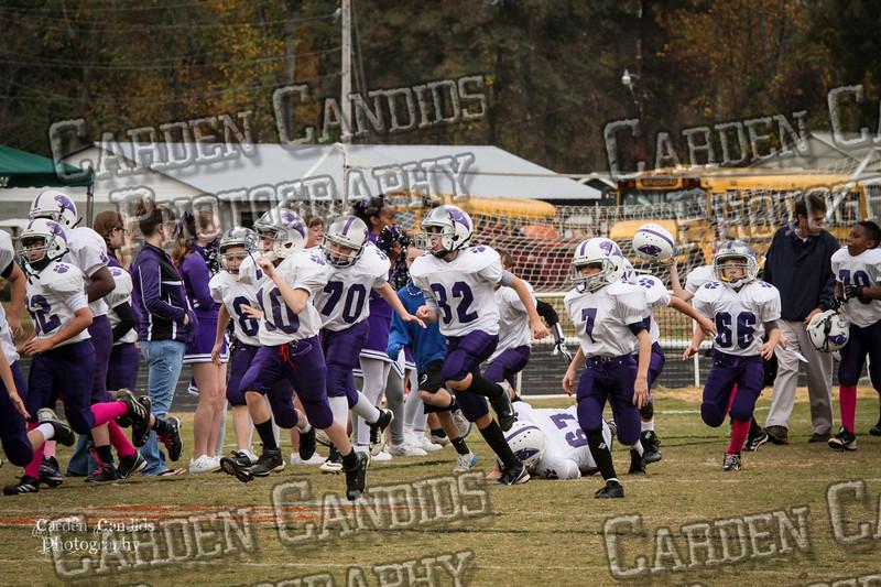Cougars Var  vs Raiders Var 10-27-2012 - Playoffs-026