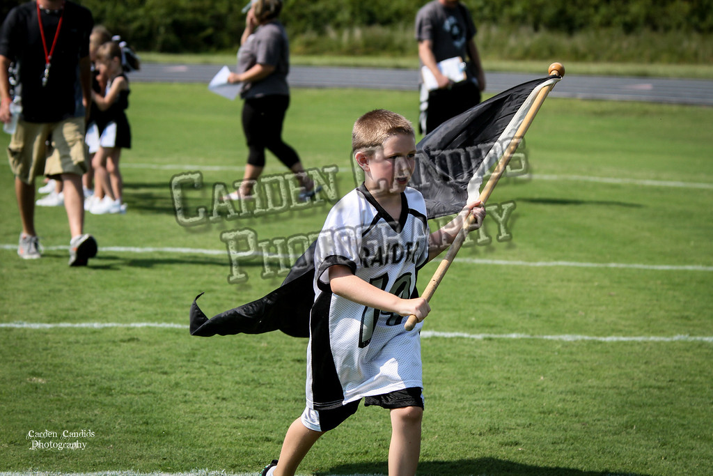 Raiders vs Rams JV 9-15-12-016