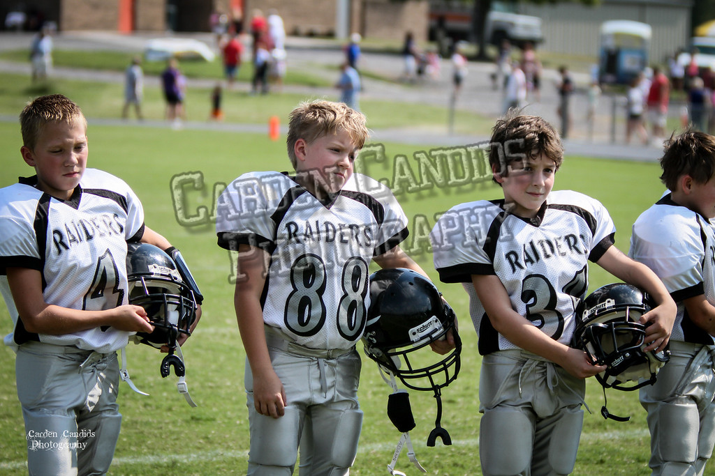 Raiders vs Rams JV 9-15-12-025