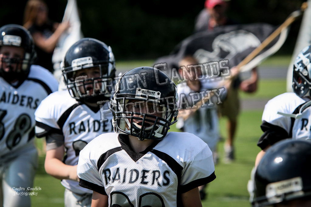 Raiders vs Rams JV 9-15-12-013