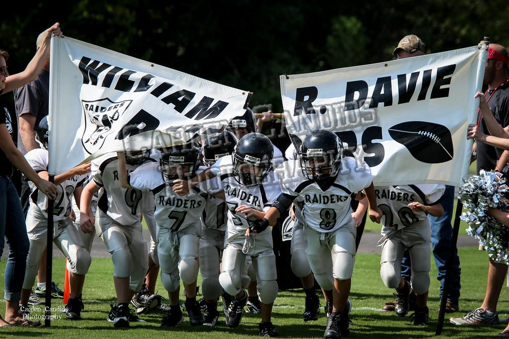 Raiders vs Rams JV 9-15-12-004