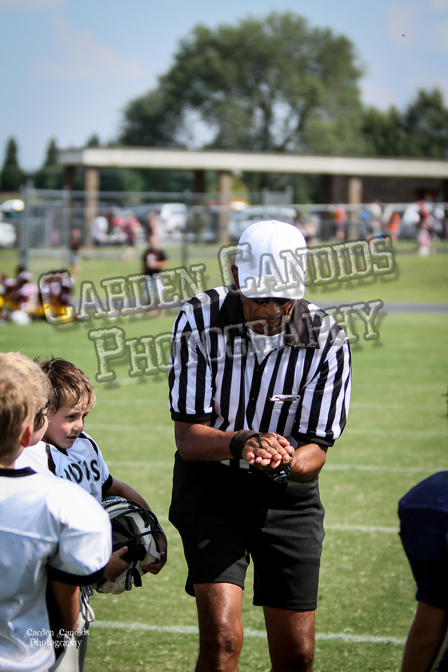 Raiders vs Rams JV 9-15-12-023