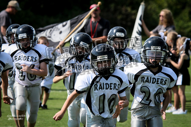Raiders vs Rams JV 9-15-12-011