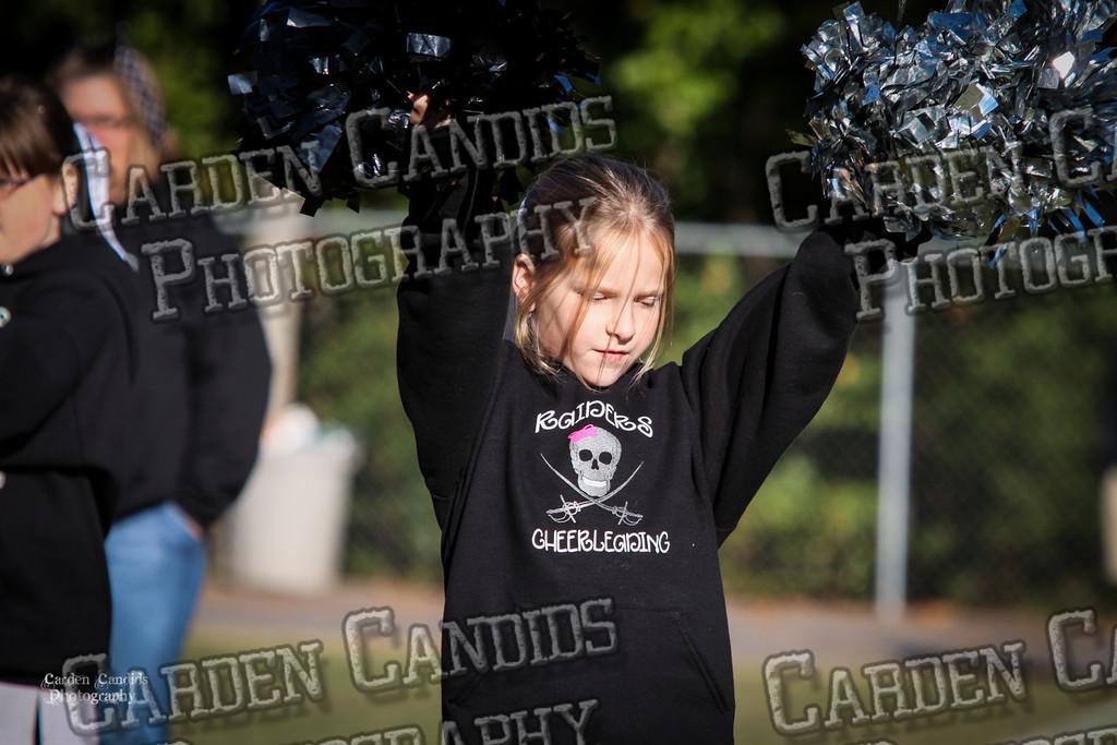 Raider JV vs Trojans 10-13-2012-Playoffs032