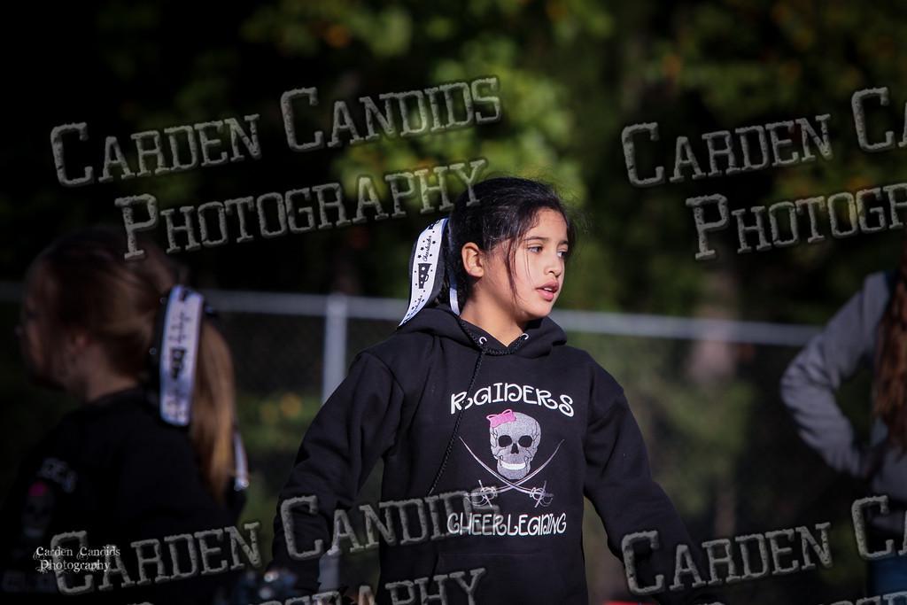 Raider JV vs Trojans 10-13-2012-Playoffs026