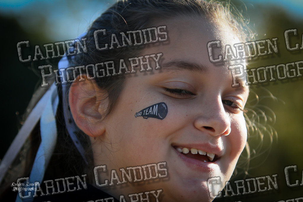 Raider JV vs Trojans 10-13-2012-Playoffs038