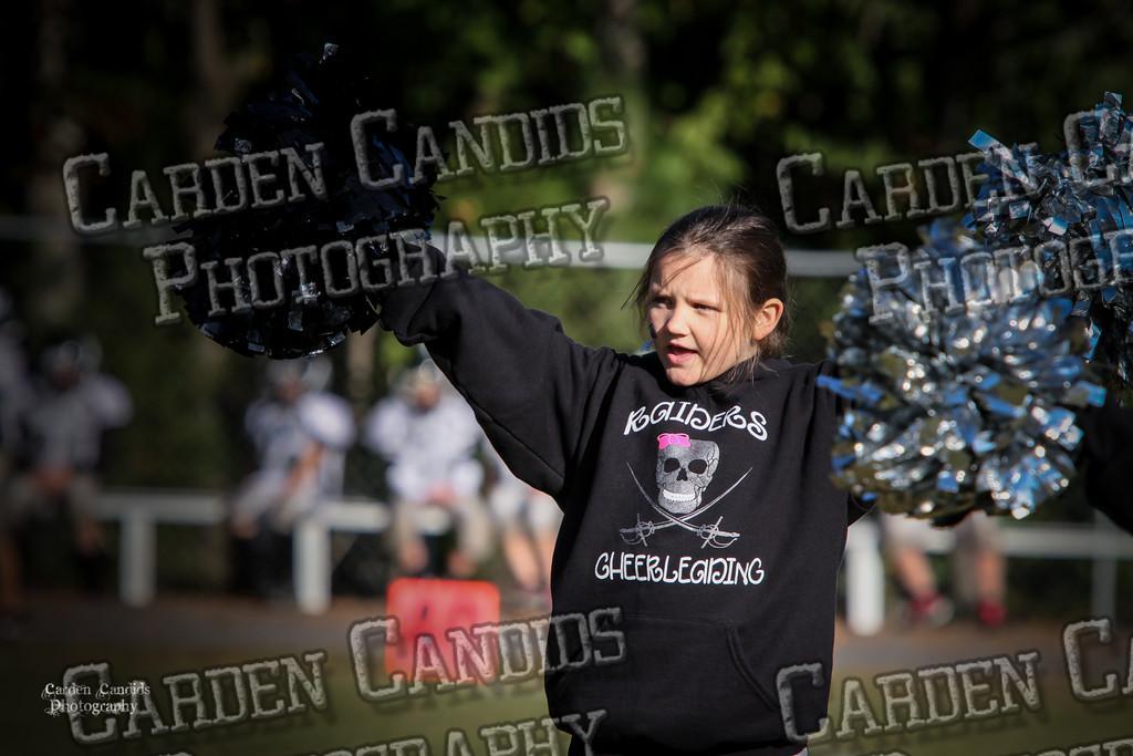 Raider JV vs Trojans 10-13-2012-Playoffs027