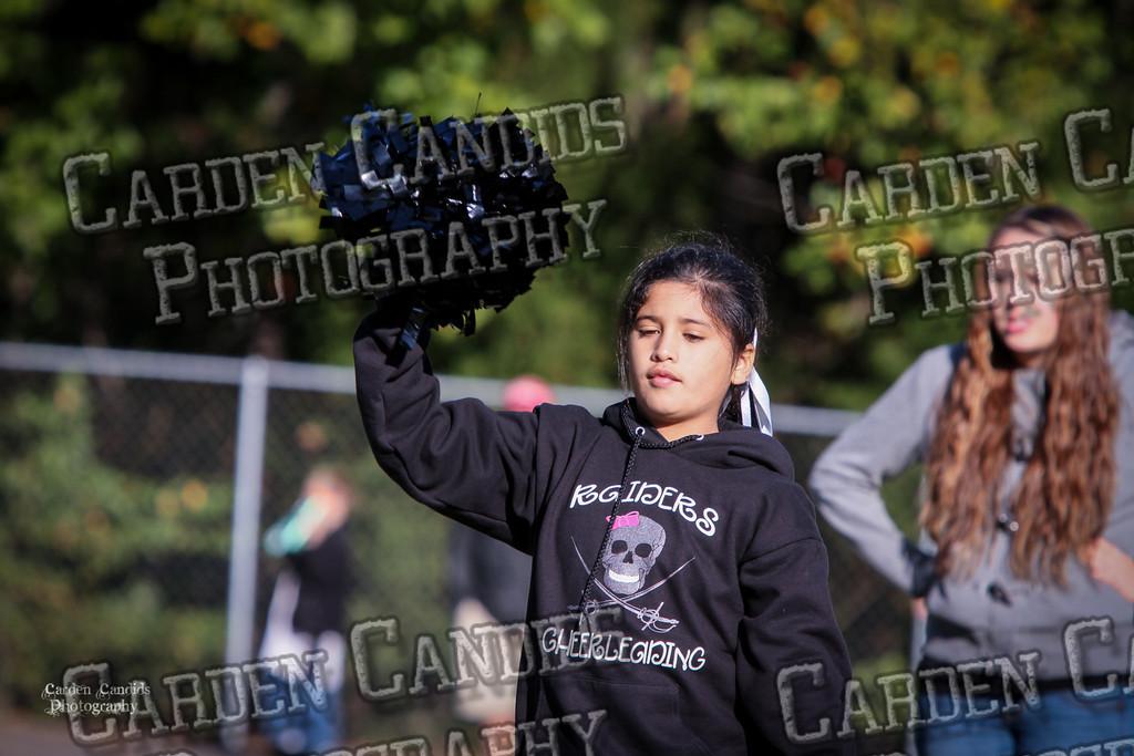 Raider JV vs Trojans 10-13-2012-Playoffs031