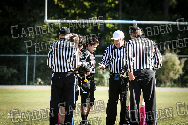 Raiders Var vs Rams Var 10-13-2012 - Playoffs003