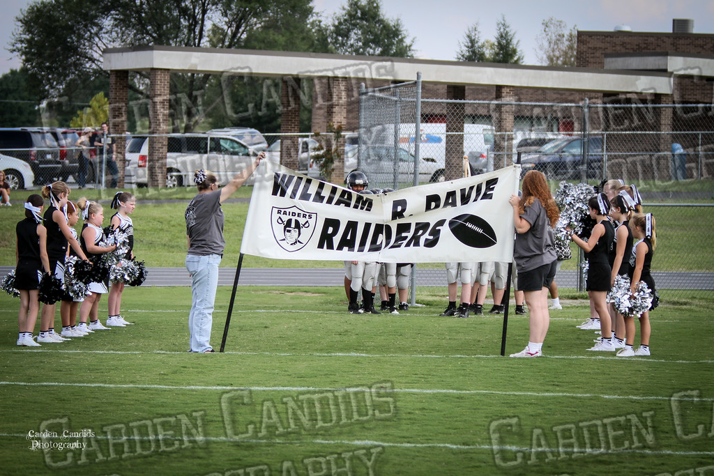 Raiders vs Rams Varsity 9-15-12-0002