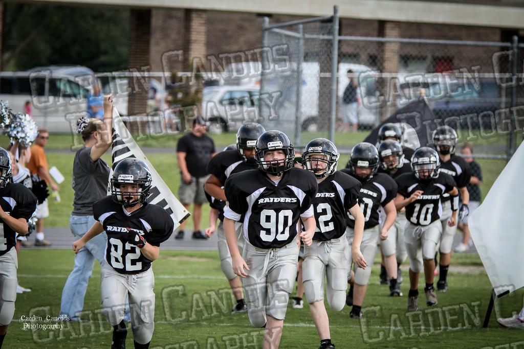 Raiders vs Rams Varsity 9-15-12-0013