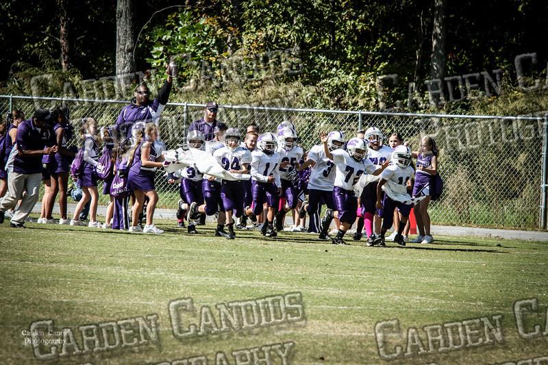Rams JV vs Cougars JV 10-13-2012 - Playoffs003
