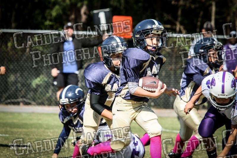 Rams JV vs Cougars JV 10-13-2012 - Playoffs041