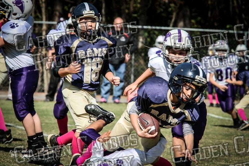 Rams JV vs Cougars JV 10-13-2012 - Playoffs042