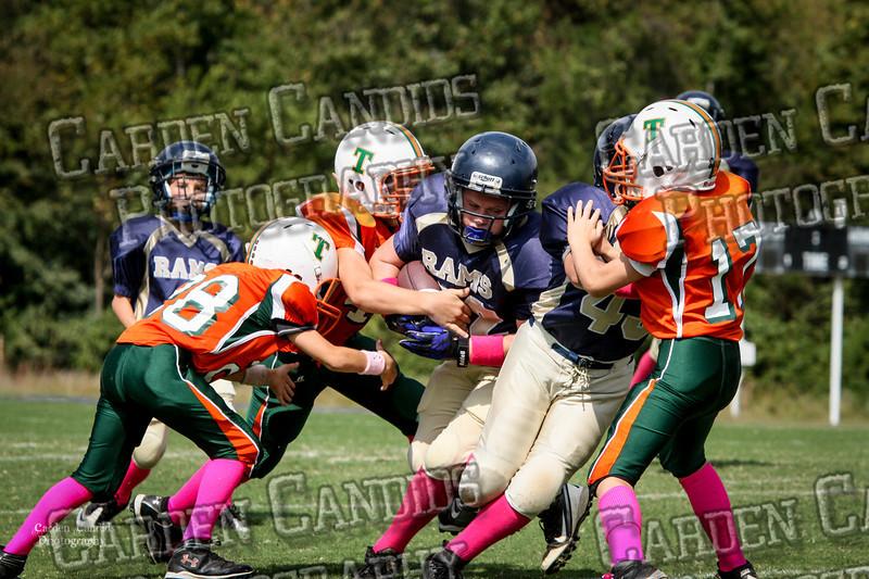 Rams Var vs Trojans Var 10-6-038