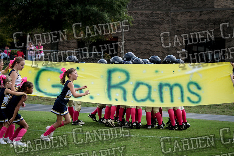 Rams Var vs Trojans Var 10-6-001