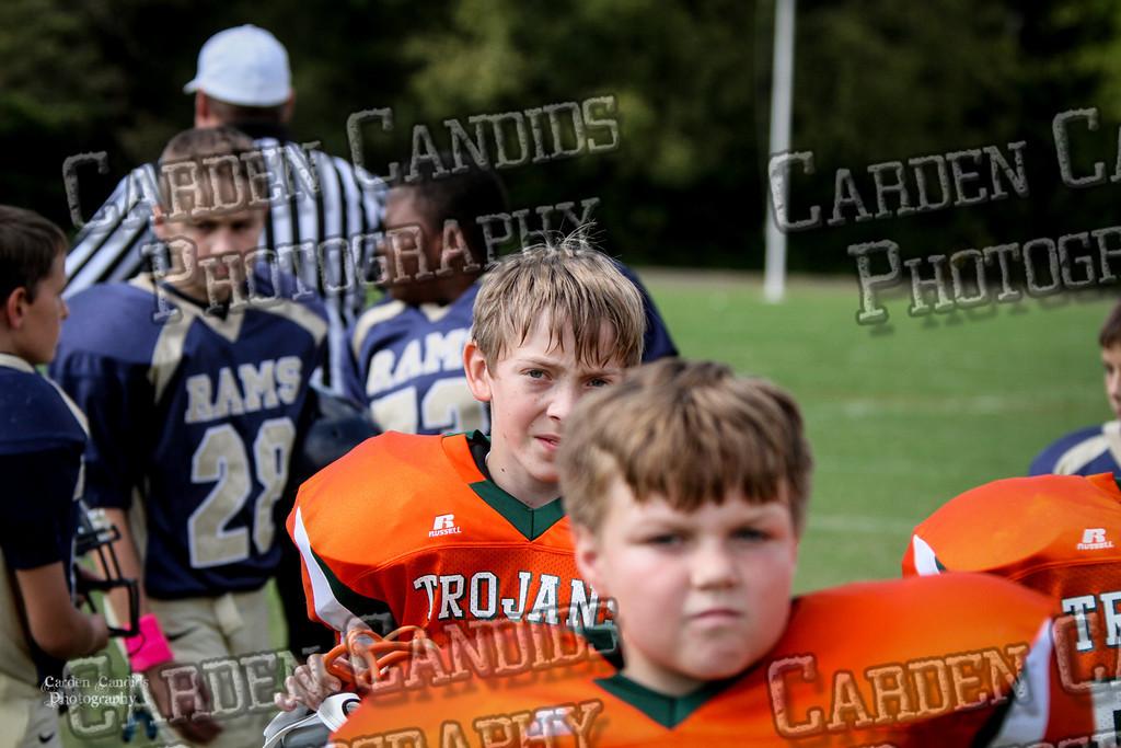 Rams Var vs Trojans Var 10-6-032