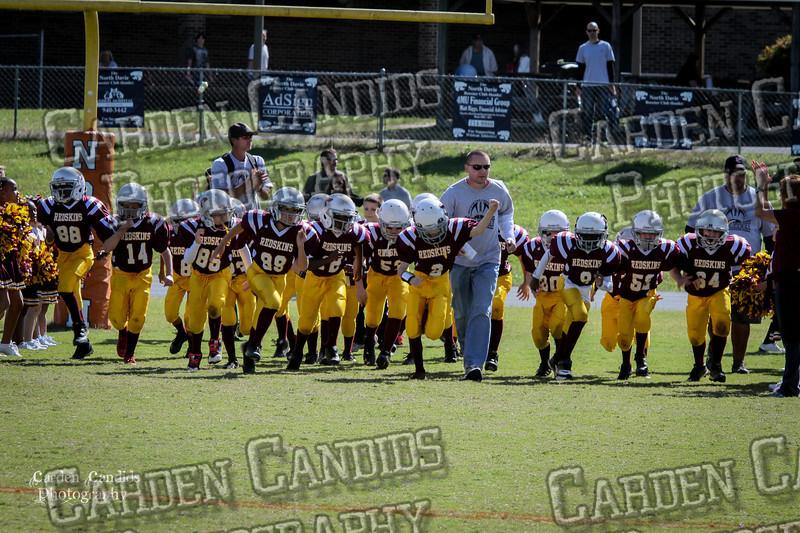 Redskins JV vs Trojans JV 10-20-2012 - Playoffs045