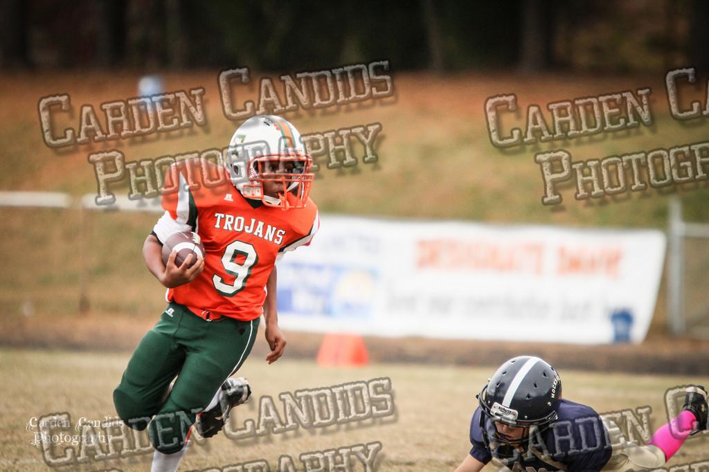 Trojans JV vs Rams JV - 10-27-2012 - Playoffs-058