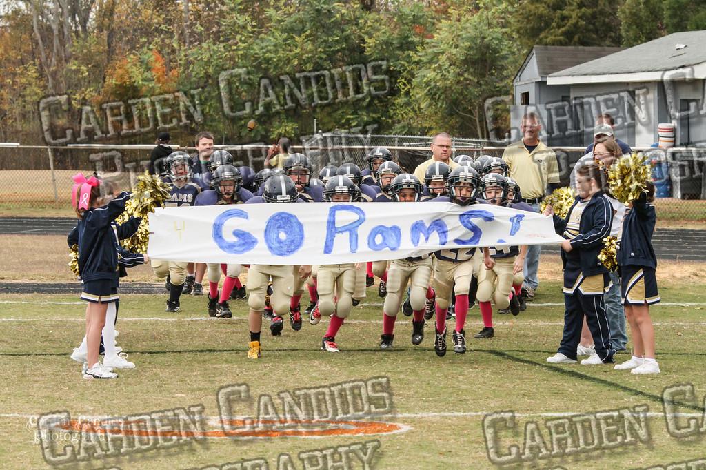 Trojans JV vs Rams JV - 10-27-2012 - Playoffs-003