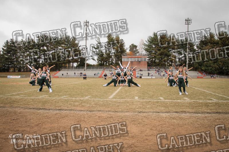 Trojans  JV vs Rams JV - 10-27-2012 - Playoffs-380