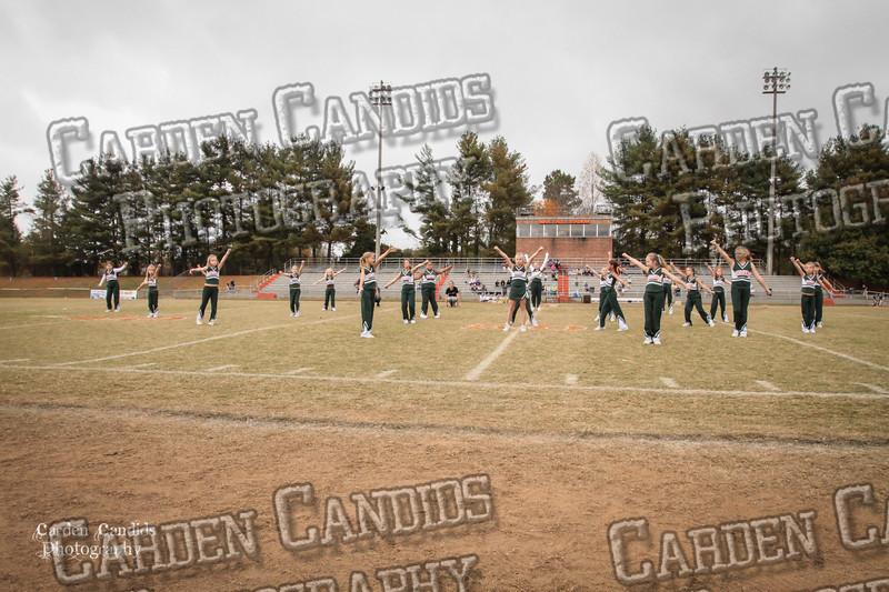Trojans  JV vs Rams JV - 10-27-2012 - Playoffs-370