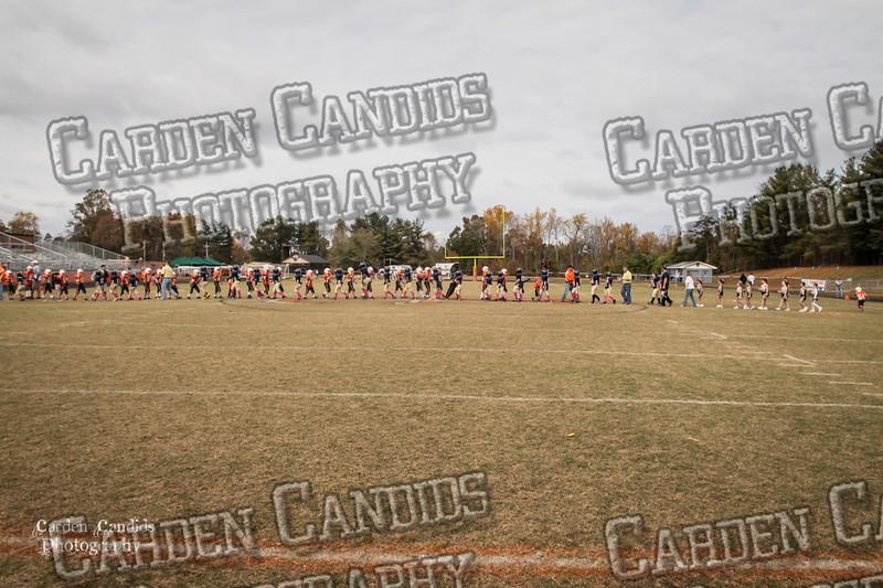 Trojans  JV vs Rams JV - 10-27-2012 - Playoffs-381