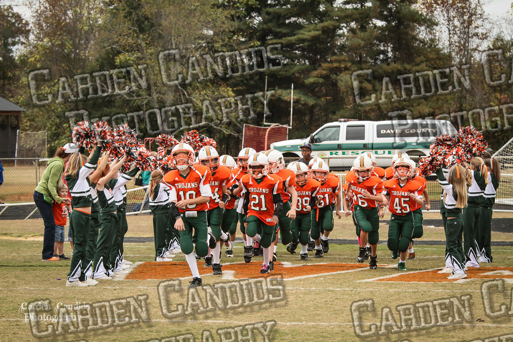 Trojans JV vs Rams JV - 10-27-2012 - Playoffs-026
