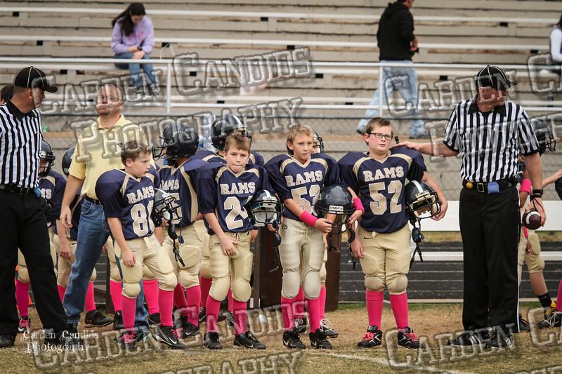 Trojans JV vs Rams JV - 10-27-2012 - Playoffs-043