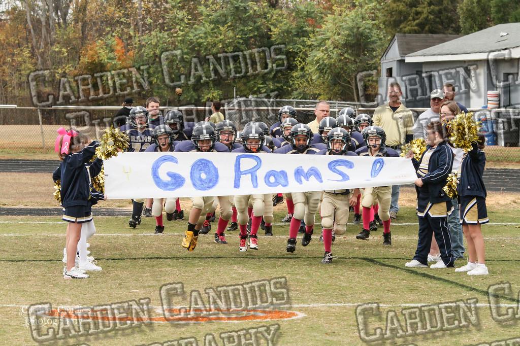 Trojans JV vs Rams JV - 10-27-2012 - Playoffs-002