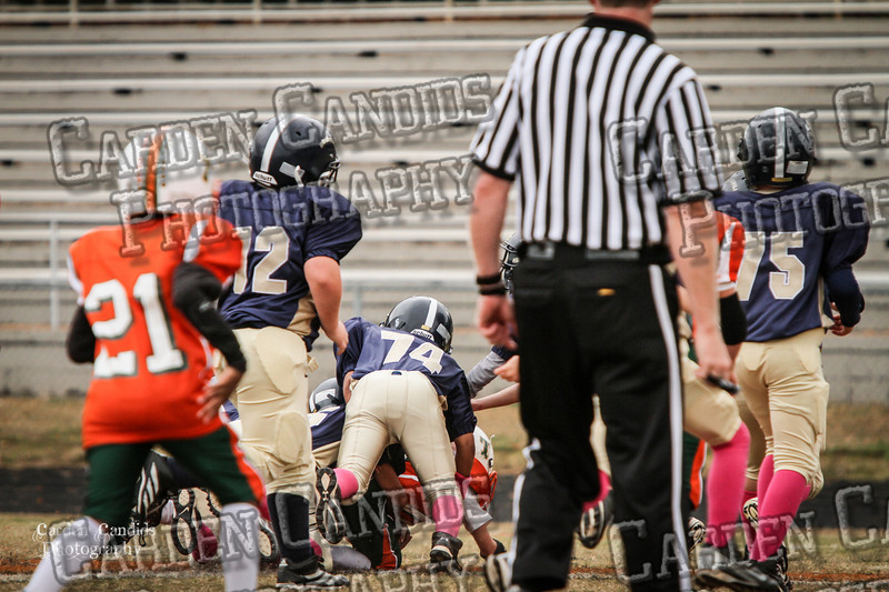 Trojans JV vs Rams JV - 10-27-2012 - Playoffs-060
