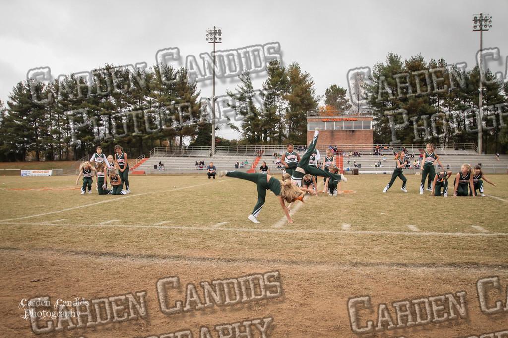 Trojans  JV vs Rams JV - 10-27-2012 - Playoffs-375