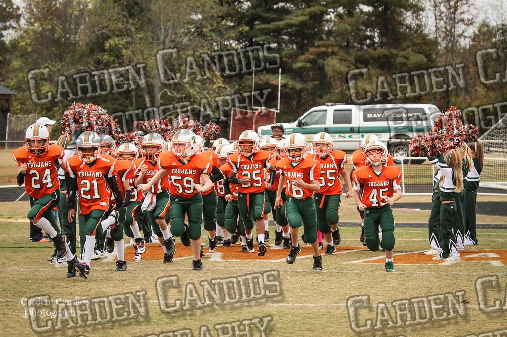 Trojans JV vs Rams JV - 10-27-2012 - Playoffs-027