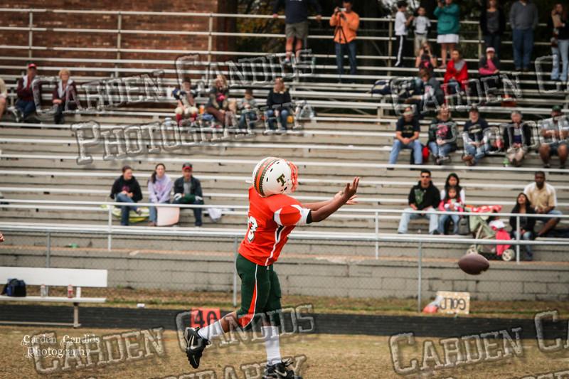 Trojans JV vs Rams JV - 10-27-2012 - Playoffs-063