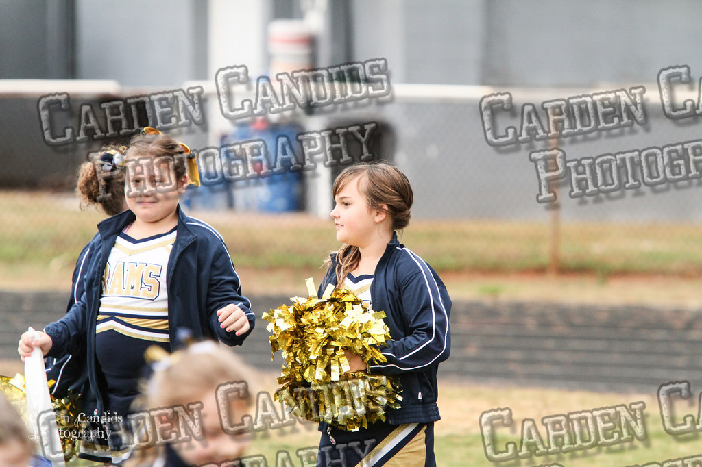 Trojans JV vs Rams JV - 10-27-2012 - Playoffs-020