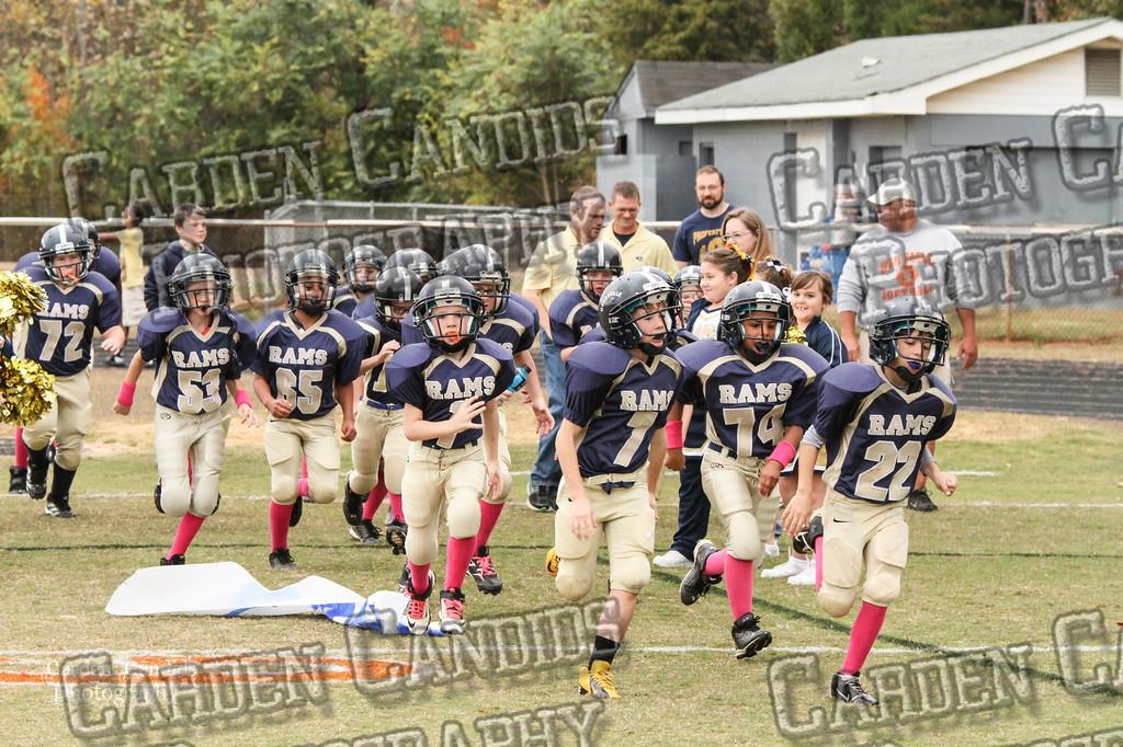 Trojans JV vs Rams JV - 10-27-2012 - Playoffs-008