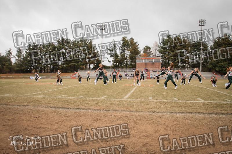 Trojans  JV vs Rams JV - 10-27-2012 - Playoffs-372