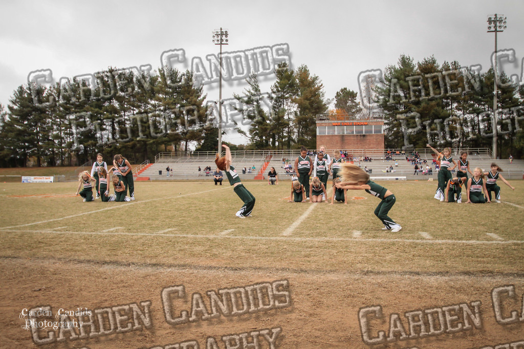 Trojans  JV vs Rams JV - 10-27-2012 - Playoffs-378