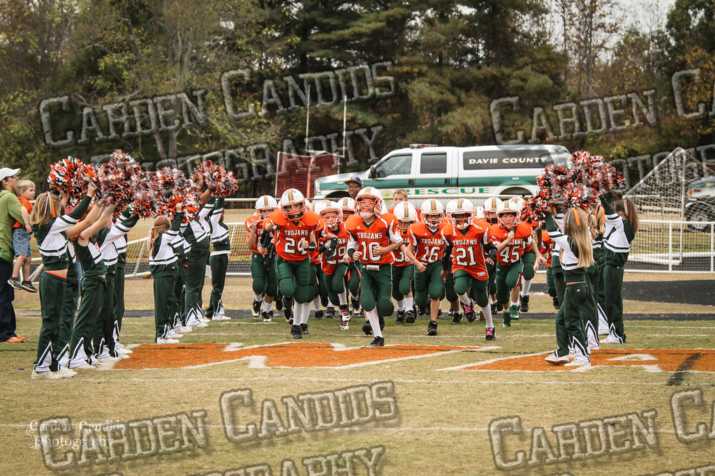 Trojans JV vs Rams JV - 10-27-2012 - Playoffs-024